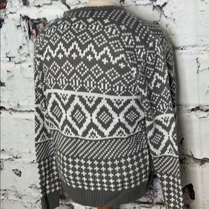 Sweaters - Ugly Christmas sweater men's XL